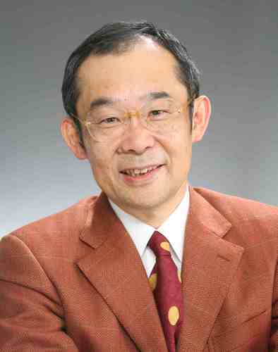 柳澤厚生医師